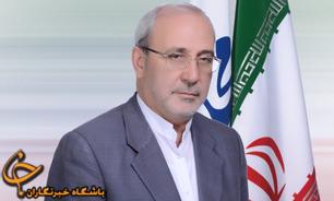 حاجی : شهادت حاج قاسم انقلابی در روش و منش منطقه ایجاد میکند/ دشمن متجاوز پشیمان خواهد شد