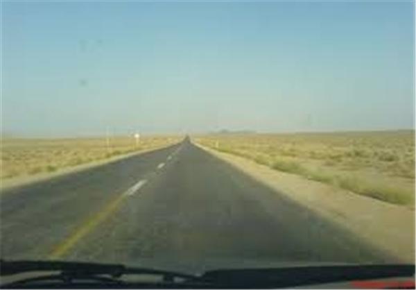 پروژه دو بانده شدن جاده علویجه از بودجههای ملی برخوردار نیست