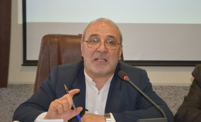 حاجی در گفتوگو با تسنیم خبر داد: درخواست ۵۲ نماینده مجلس برای تعیین تکلیف طرح افزایش جمعیت