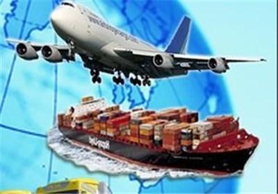 در جلسه ویژه مجلسیها با دولت اعلام شد؛ گزارش دولت به مجلس از کاهش ۲۰ درصدی صادرات غیرنفتی در فروردین ۹۴