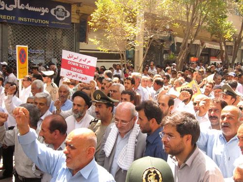 نماینده مجلس: انقلاب اسلامی ایران تحولی عظیم در موضوع قدس به وجود آورد
