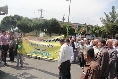 محکومیت رژیم صهیونیستی در حمله به مسجدالاقصی