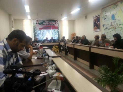 آموزش پرورش شاهین شهر و میمه4-95