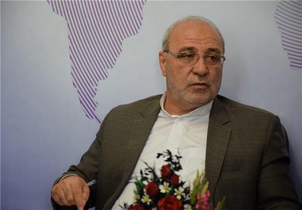 آقای حاجی : اعضای خانواده وزیر عزل نشوند اسامی را رسانهای میکنم