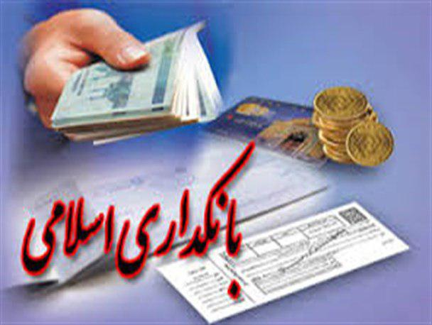 حاجی در گفتگو با دانا مطرح کرد: سودی که بانکها از تسهیلات عایدشان می شود ۱۸ درصد نیست، تا ۳۵ درصد است!!!  فرق بانکداری اسلامی و ربوی چیست؟