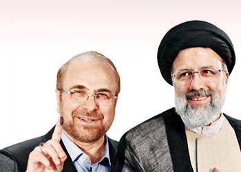 حاجیدلیگانی در گفتوگو با فارس: کنارهگیری قالیباف نشان داد که وی تابع نفس نیست/ پیروزی جریان انقلاب هدف اصلی این کاندیداست