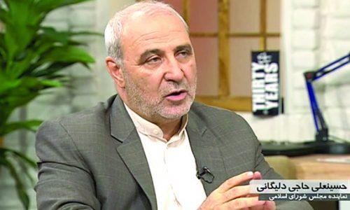 حاجی در گفتگو با شریان نیوز: از نقش های شوم آل سعود تا حمایت های تسحیلاتی آمریکا از داعش