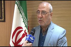 🎥 فیلم -بازتاب حمایت جناب آقای حاجی از تولیدکنندگان بذر اصلاح شده کشور در شبکه اصفهان