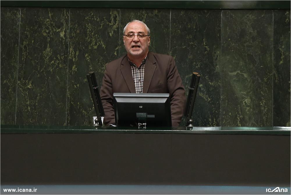 حاجی:بازگرداندن نگاه عدالتمحور به مسائل باید در اولویتهای ایران اسلامی قرار بگیرد