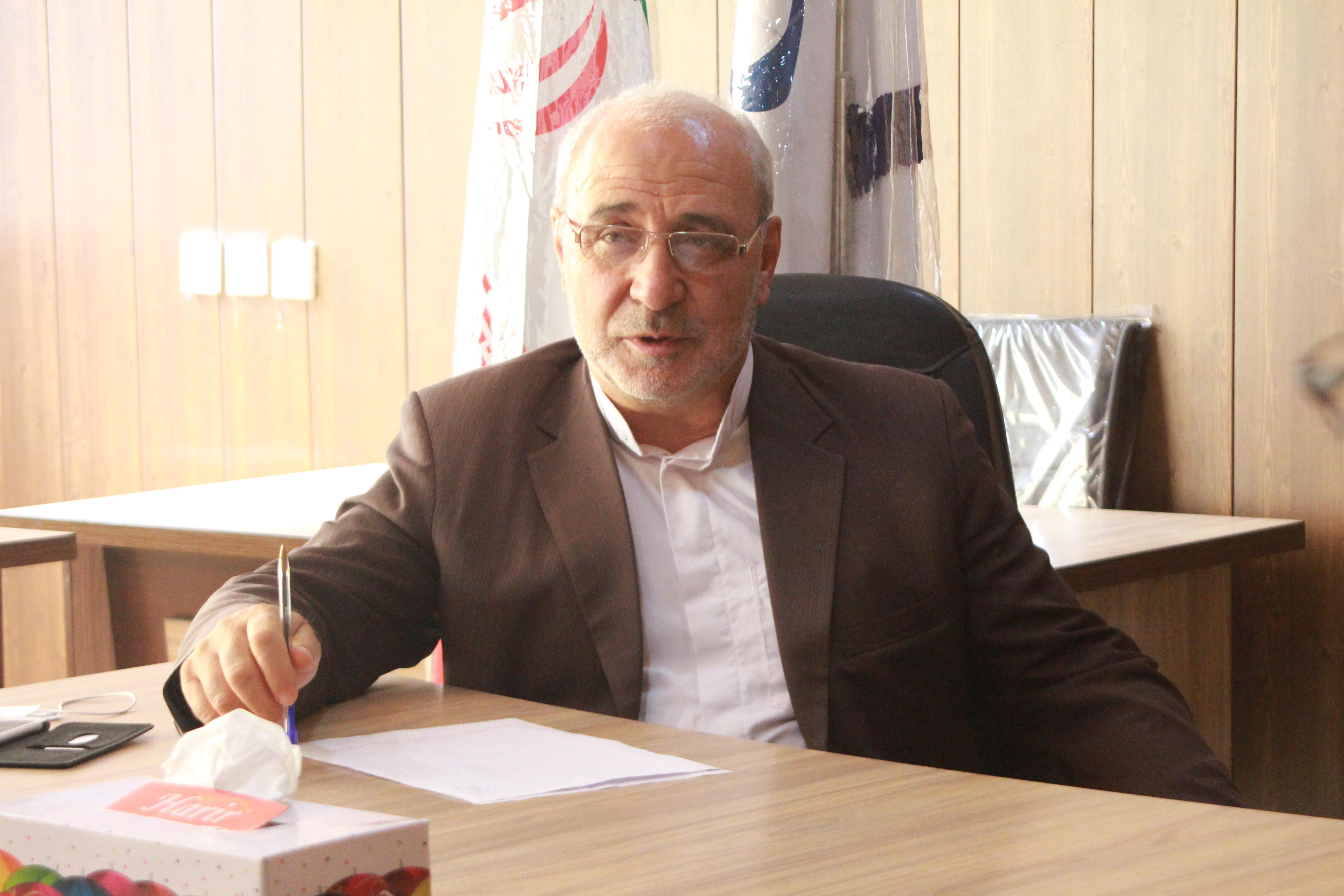تصویب کلیات طرح اختصاص ۳۲۰۰ میلیارد تومانی به شهرداری ها در کمیسیون برنامه و بودجه مجلس