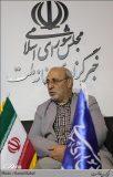 حسینعلی حاجیدلیگانی در گفتوگو با خبرنگار خبرگزاری خانهملت