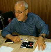 🔊صوت – تماس تلفنی با مدیرعامل بانک ملی خواستار رفع مشکلات دریافت ارز زائران حسینی