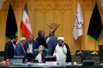 🎥 فیلم – بازتاب طرح جدید آقای حاجی برای شفافیت آرای نمایندگان مجلس
