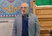 ✅✅ رفتار عجیبی دیگر از یک نماینده مجلس این بار در اصفهان!