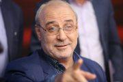 🎥 فیلم – حسینعلی حاجی در برنامه تلویزیونی خانه ملت شبکه اول سیما