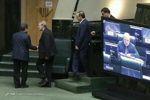 نمایندگان استان فردا با رئیس جمهور گفت و گو خواهند کرد