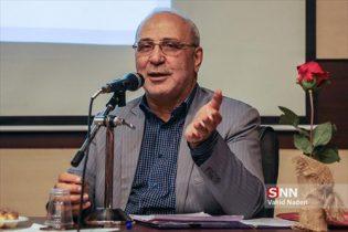 🎥 فیلم – ۲۲ دی ماه ۹۷ خبرخوش  آقای حاجی برای شهروندان شاهین شهر