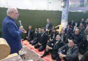 طرح استانی شدن انتخابات مجلس شورای اسلامی ، به ضرر شهرهای مردم شهرهای کوچک کشور خواهدبود