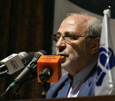 اعضا مجمع تشخیص مصلحت نظام آرا خود را به لوایحcft وپالرمو شفاف اعلام کنند