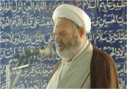 آقای حاجی در پیامی درگذشت عالم ربانی حجت الاسلام والمسلمین کیانی امام جمعه کمشچه را تسلیت گفت.