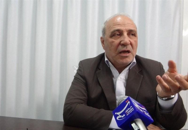 «احیای زایندهرود» مطالبه مردم اصفهان از رئیس جمهور است