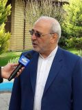 حاجیدلیگانی: فشار بودجهای دولت علیه صداوسیما بچهگانه است