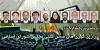 آشنایی با منظمترین نمایندگان مجلس در حضور و فعالترین در رأی گیریها+جزئیات