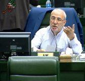 حاجی در گفت وگو با باشگاه خبرنگاران جوان مطرح کرد؛ چرا دولت بدهی خود را به تامین اجتماعی نمیپردازد؟