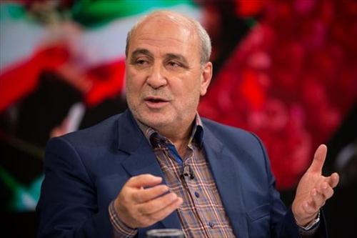 خارج کردن مرجعیت از صحنه سیاسی عراق، سناریوی جنگ نسل چهارم