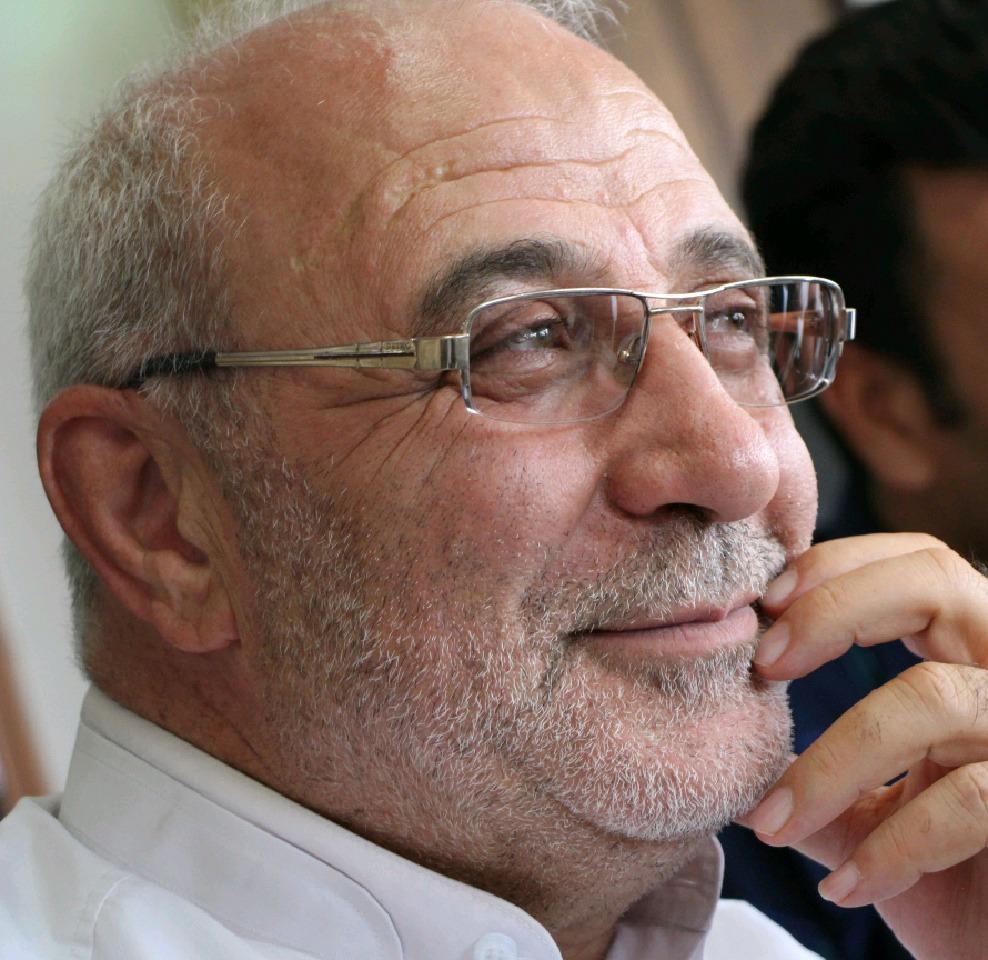 """خبرخوش """"آقای حاجی"""" برای بازنشستگان و مستمری بگیران سازمان تامین اجتماعی+صوت"""