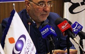 """🎥 فیلم -توصیه های """"آقای حاجی"""" به مردم شریف حوزه انتخابیه درخصوص رعایت نکات بهداشتی"""