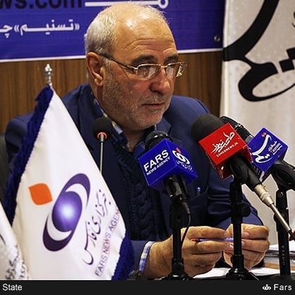 دولت اعتبار کمتری برای تامین اقلام مراکز درمانی اصفهان اختصاص داده است