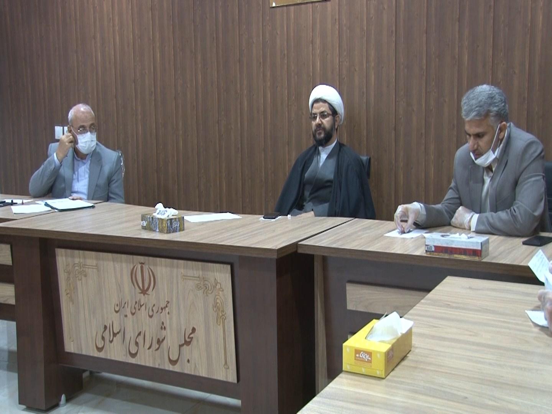 انتخاب و مشخص شدن پیمانکار مرحله اول مترو شاهین شهر – اصفهان