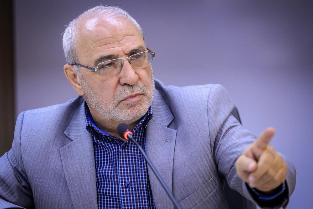 دولت حکم حکومتی را رسانه ای کند
