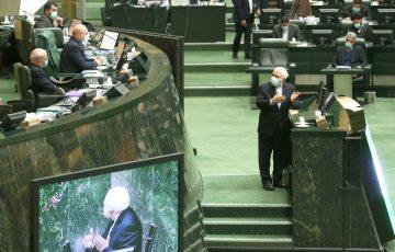 حاجی : اخلال آمریکا مانع از پرداخت حق عضویت ایران به سازمان ملل شده است