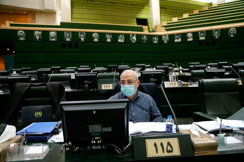 مذاکرات موثر آقای حاجی با وزیر تعاون