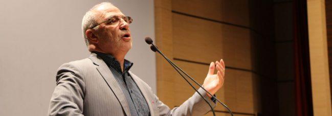 فرافکنی رئیس دفتر روحانی برای پاسخگو نبودن درباره بورس