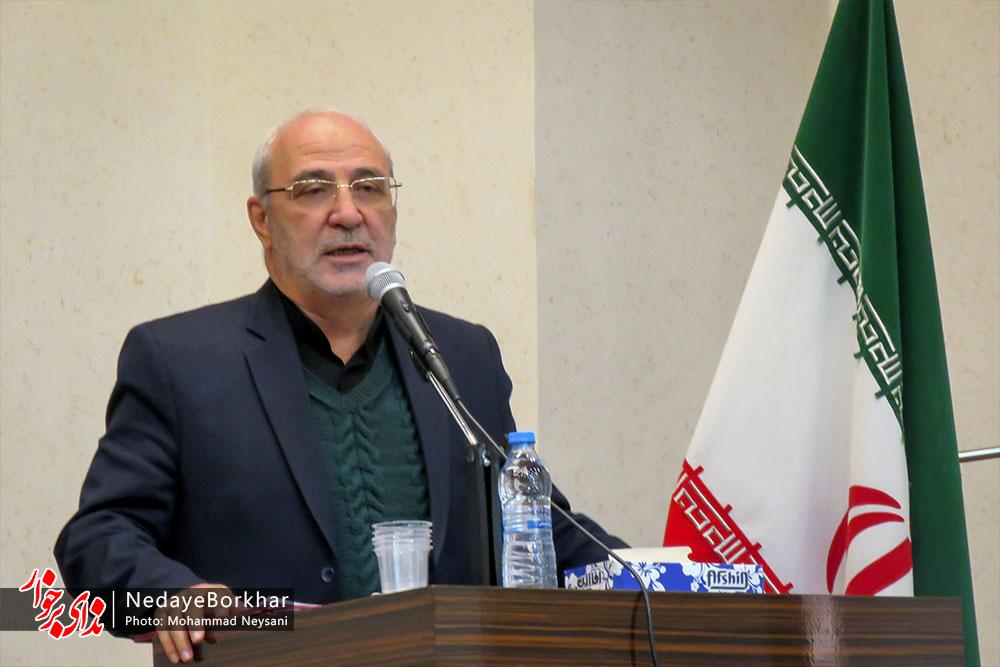 سوال نفتی آقای حاجی از دولت