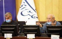 تأمین بستر مناسب برای صادرات کالای ایرانی، وظیفه محوری وزارت خارجه