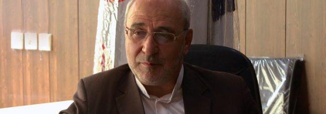 عضو هیات رئیسه مجلس: آیت الله رئیسی در سازمان ملل ثابت کرد که با ایستادگی میتوان تحریمها را بیاثر کرد